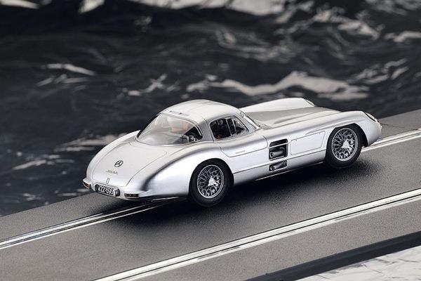 model_auto_mercedes-benz_300_slr