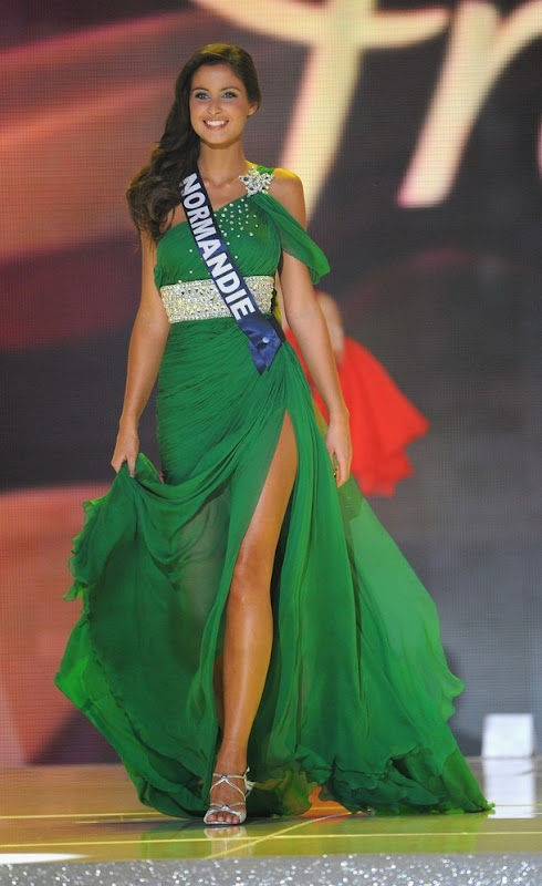 miss-france-2010 (1)