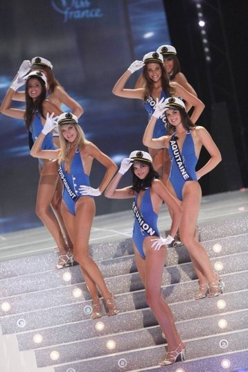 miss-france-2010 (8)