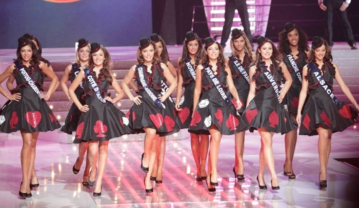 miss-france-2010 (11)