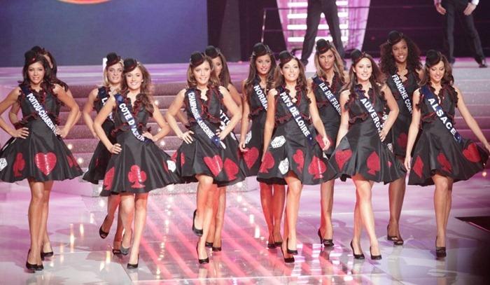 miss-france-2010 (11)