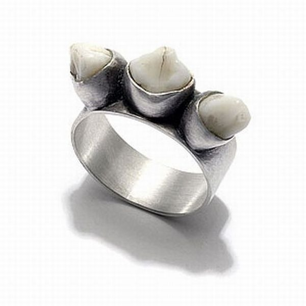 teeth_jewelry_04