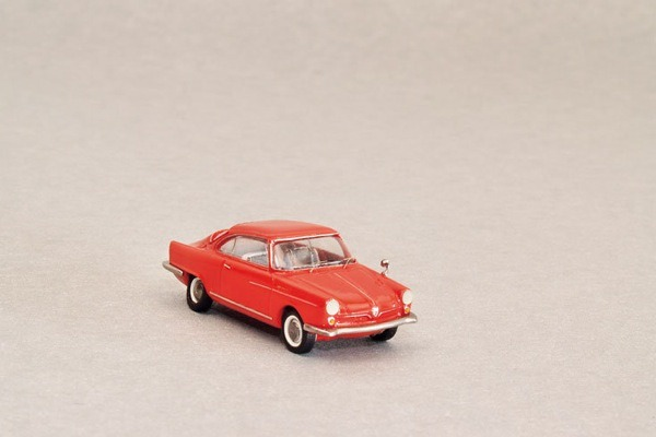 model_auto_nsu_sport_prinz