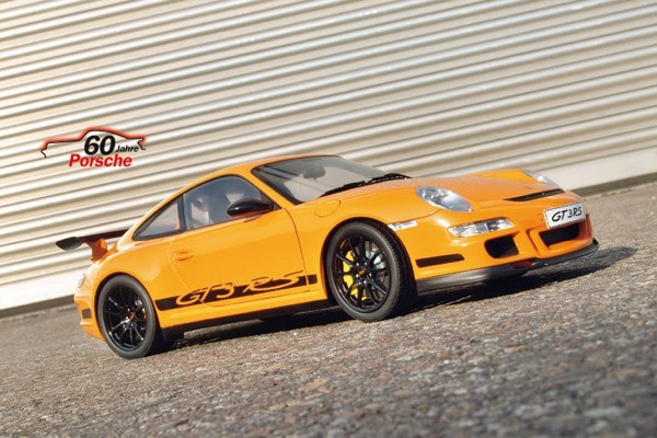 model_auto_porsche_carrera_997_gt3_rs