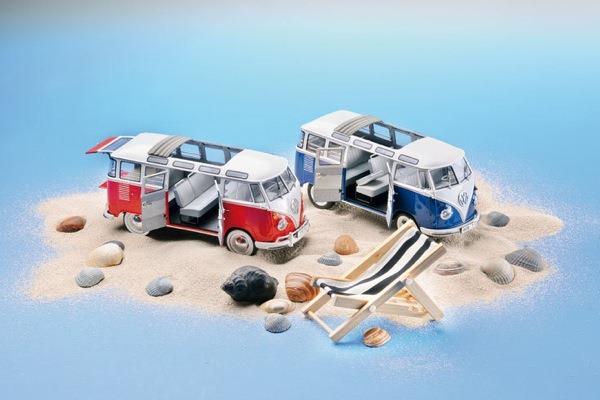 model_auto_volkswagen_samba_bus
