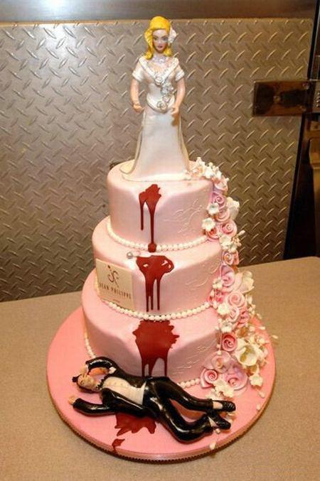 divorce-cake (5)