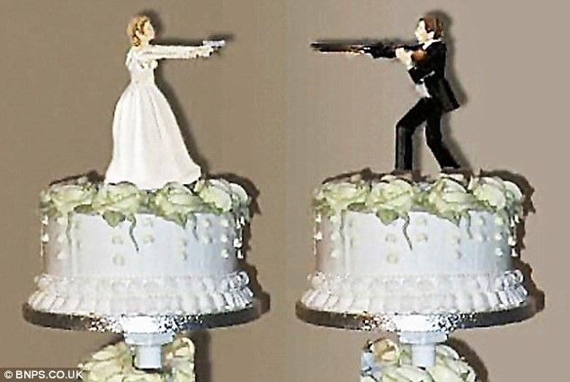divorce-cake (1)