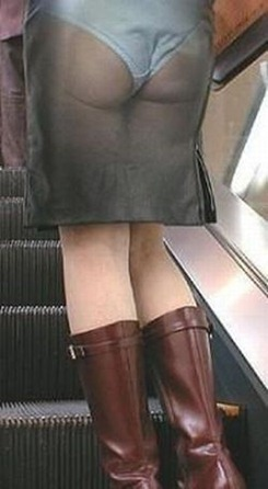 japanese-skirts (8)