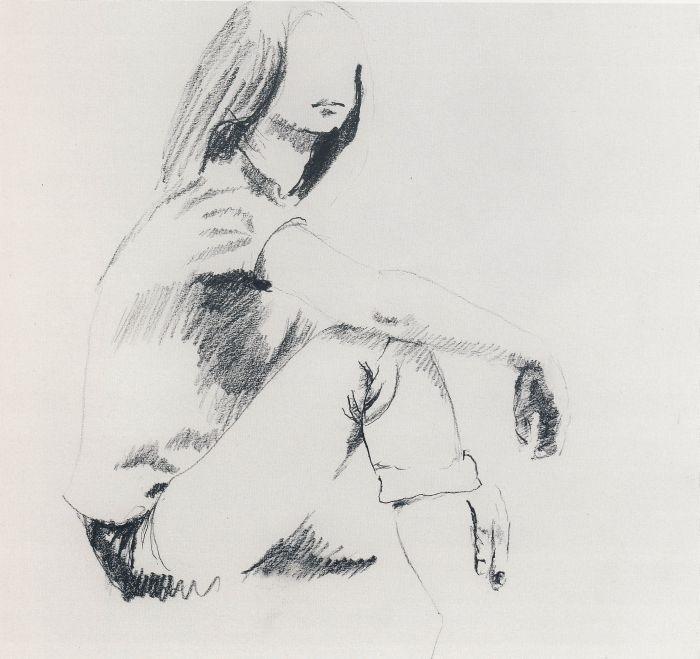 feynman-art (3)