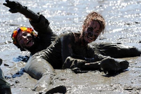 mud-olympics (1)