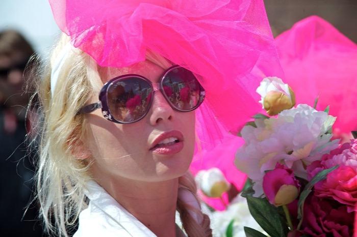 riga-blonde-parade (3)