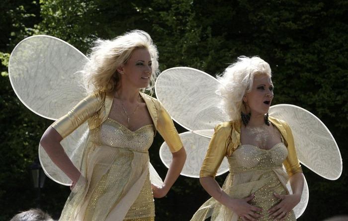 riga-blonde-parade (4)