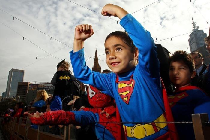 Superhero_01