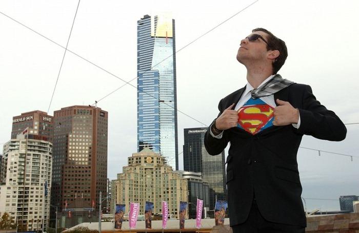 Superhero_02