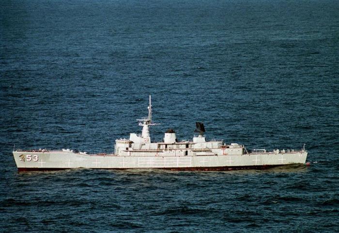 torpedo_01