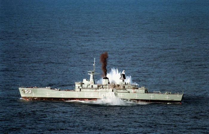 torpedo_02