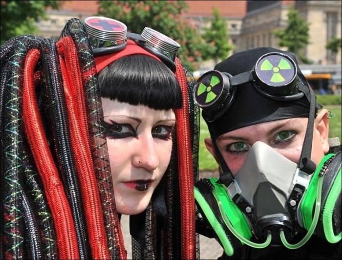goth-festival (1)
