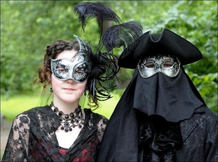 goth-festival (4)