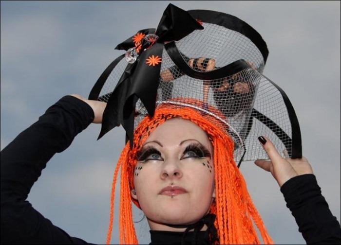 goth-festival (8)