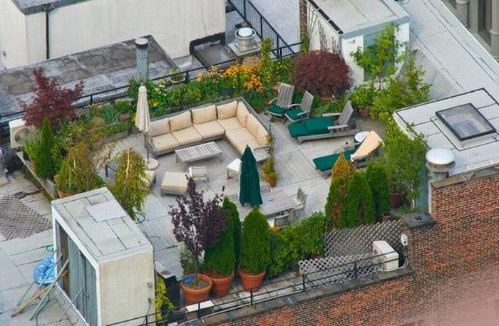 rooftops (6)
