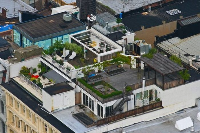 rooftops (7)