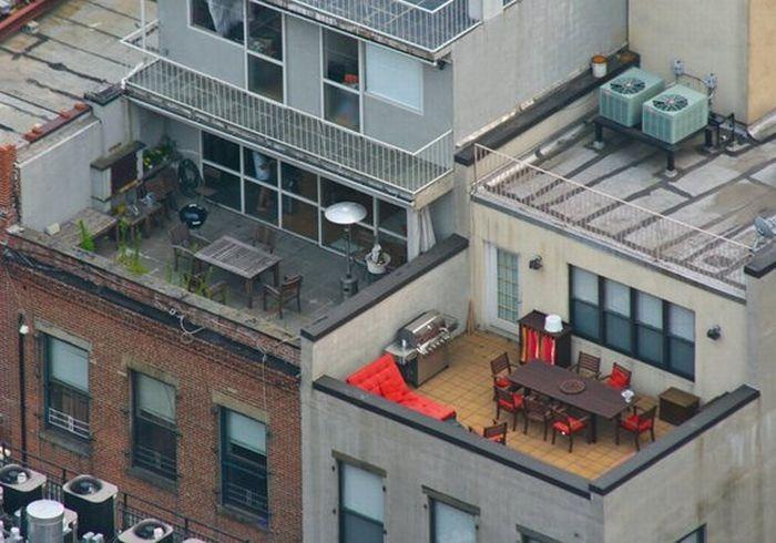 rooftops (11)