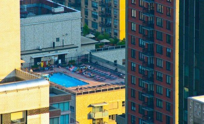 rooftops (18)