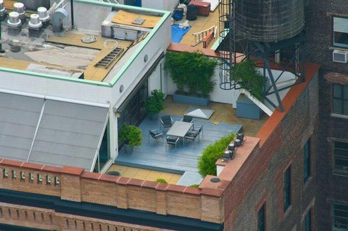 rooftops (19)