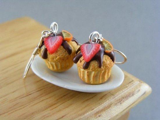 food-jwellery (17)