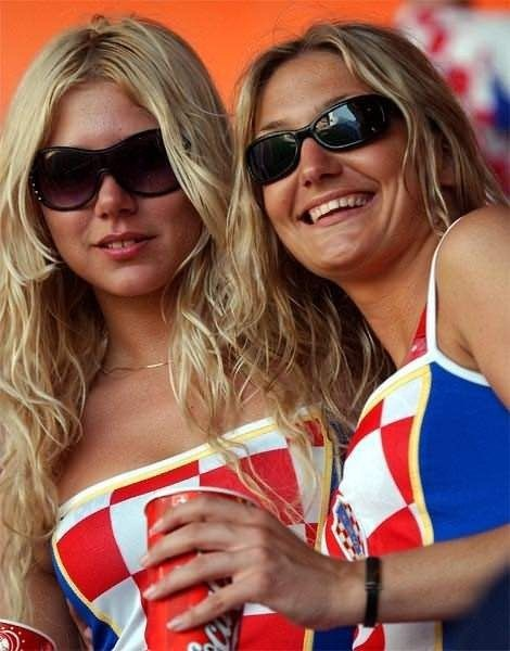 world-cup-girls (49)