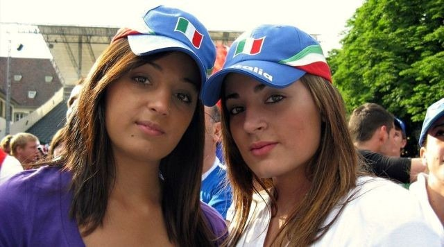 world-cup-girls (31)