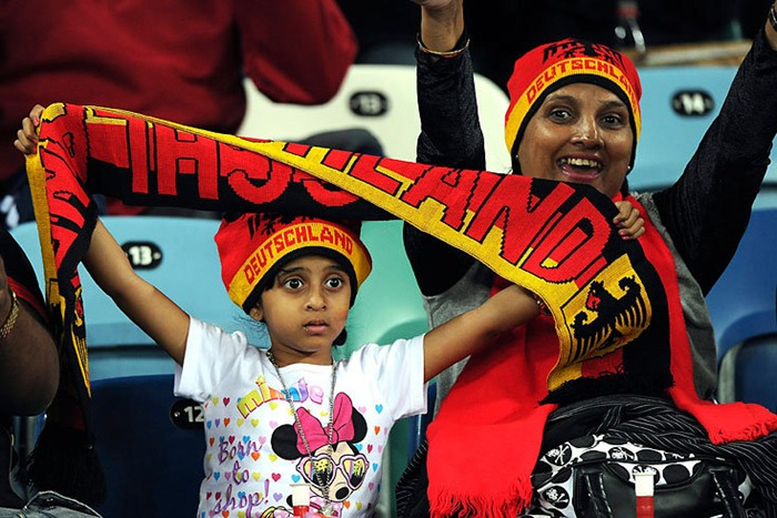 worldcup-fans (11)