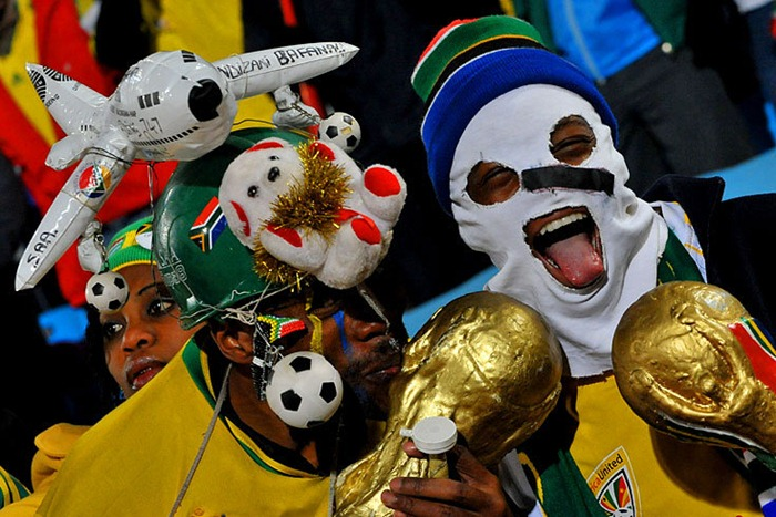 worldcup-fans (16)