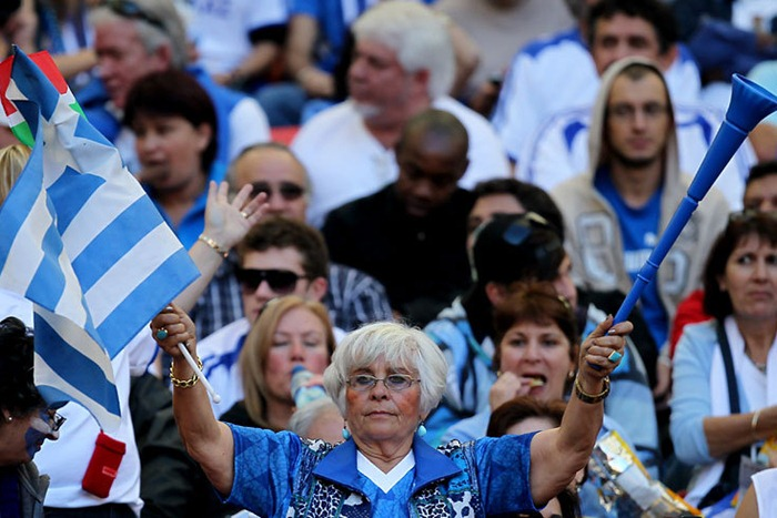 worldcup-fans (41)