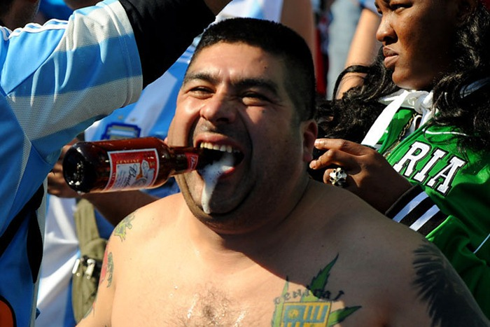 worldcup-fans (46)