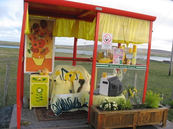 bobbys-bus-shelter (1)
