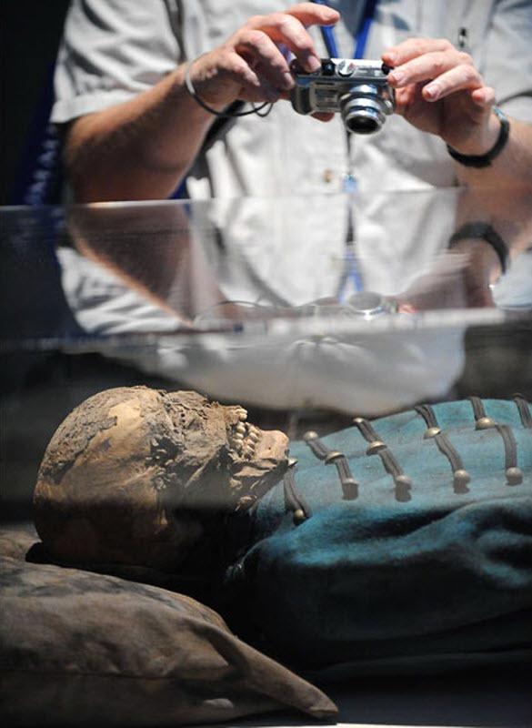 mummies (15)