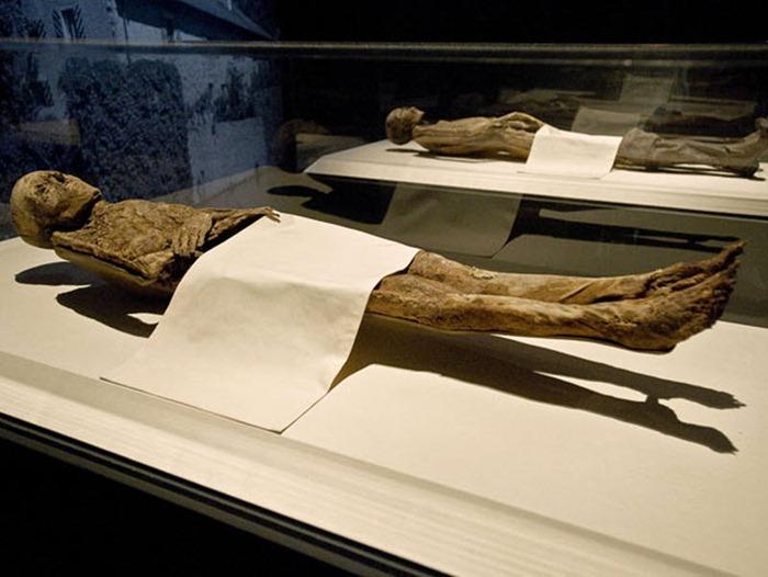mummies (20)
