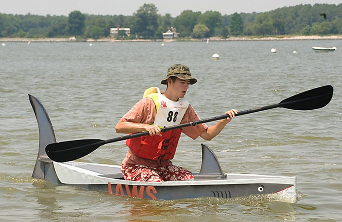 cardboard-boat-race (3)