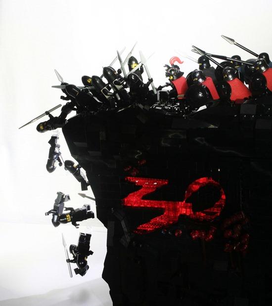 lego-movies (23)