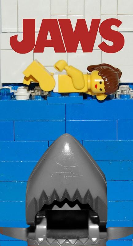 lego-movies (4)