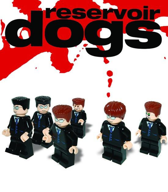lego-movies (5)