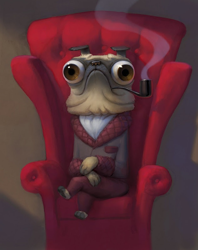 Lord_Rufus_T__Pugsmere