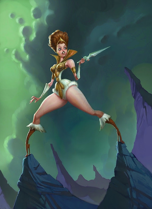 Masters_of_the_Universe__Teela