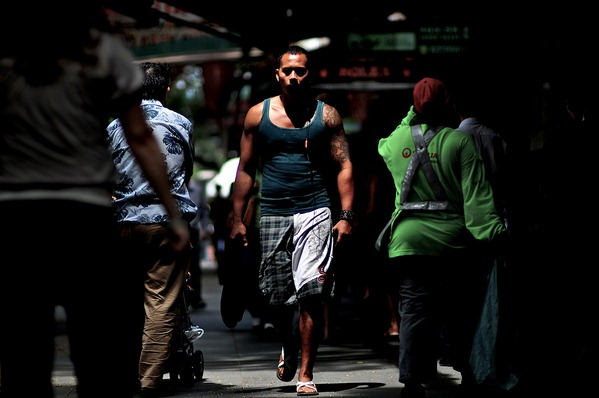 street-catwalk (2)