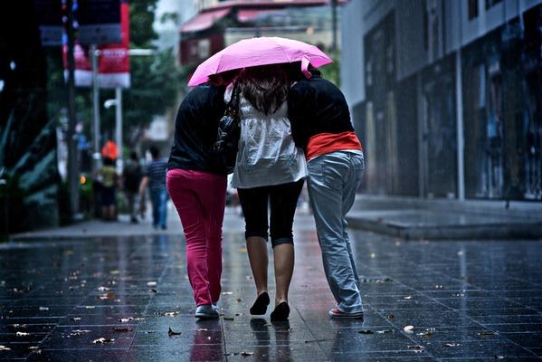 bad-weather (9)