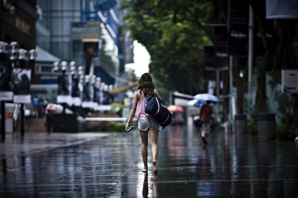 bad-weather (11)