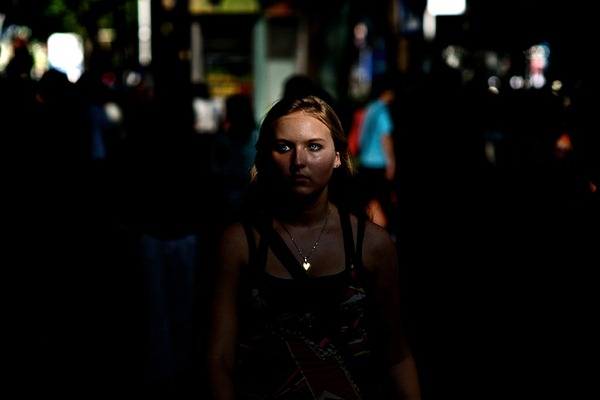 street-portraits (3)