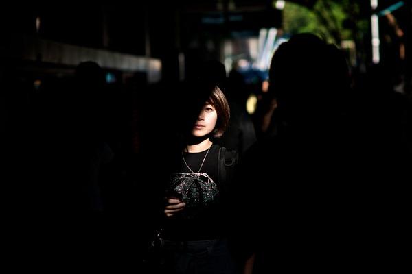 street-portraits (5)