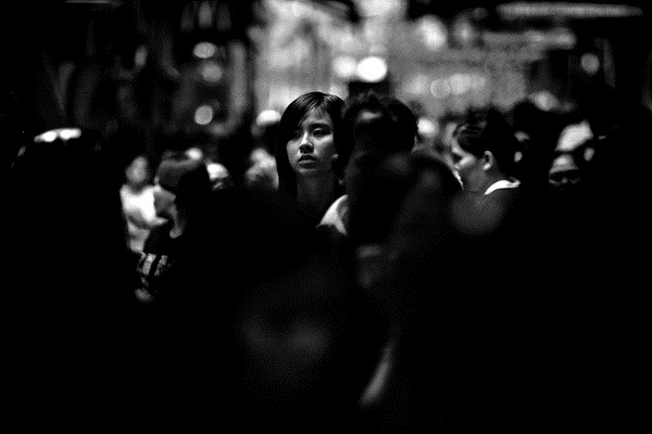 face-in-the-crowd (12)